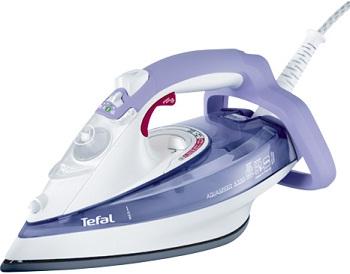 Žehlička TEFAL - FV5335