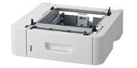 Canon příslušenství Cassette feeding Unit-U1