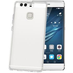GELSKIN576 bezbarvý Huawei P9 CELLY