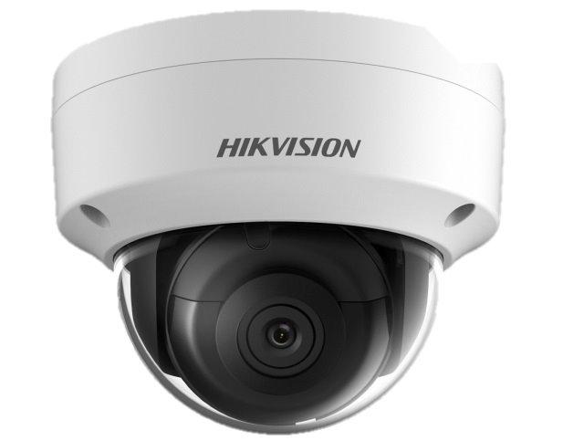 HIKVISION DS-2CD2135FWD-I (2.8mm)