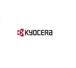 Kyocera toner TK-1140