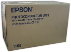 EPSON Fotoválec AcuLaser C9100/DT/PS (30.000 stran)