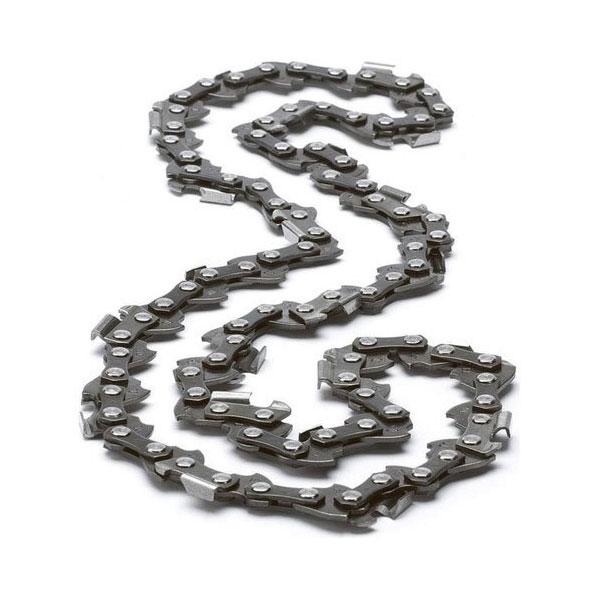 Black & Decker pilový řetěz 40cm A6296 pro GK1940T, GK2240T