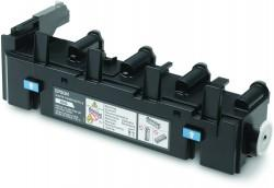 AL-C3900N/CX37DN series Waste Toner Bottle 36k