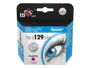 Ink. kazeta TB kompat. s Epson T1293 M new
