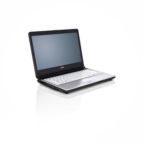 "Fujitsu S761 13,3"" LED HD/i5-2520M/4GB/500GB/W7Pro"
