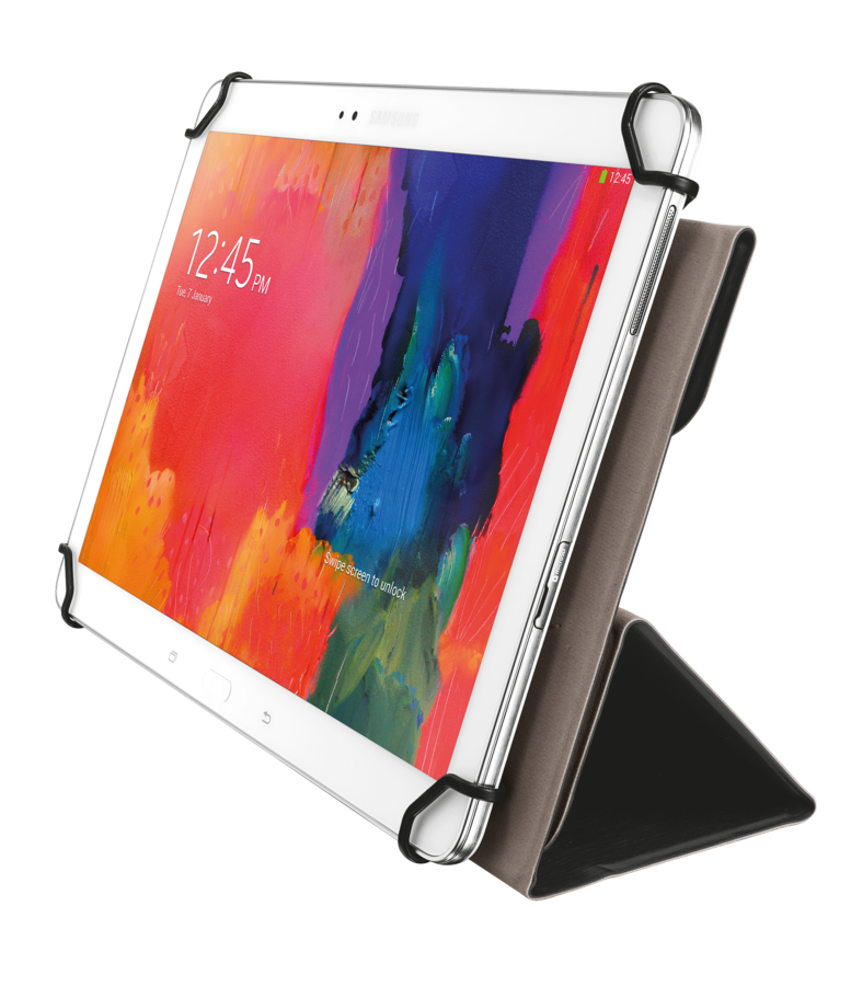 Universal Smart Folio for 9.7 tablets
