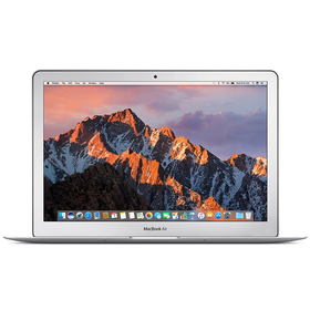 MacBook Air 13 i5 8G 128GB SSD APPLE