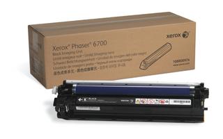 Xerox Image Unit pro Phaser 6700 (50.000), Black