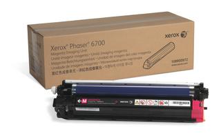Xerox Image Unit pro Phaser 6700 (50.000), Magenta