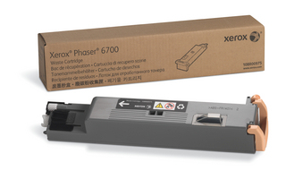 Xerox Waste cartridge, Phaser 6700 (25.000 str.)