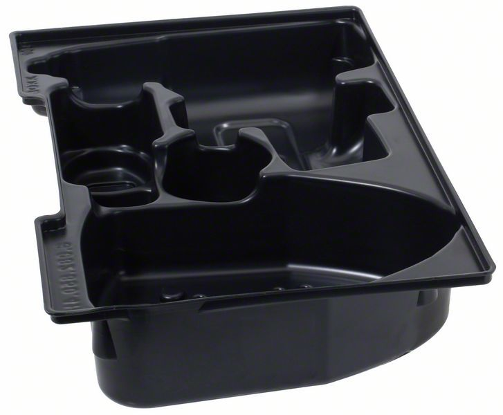 Vložka GDR 10,8-LI/GSR 10,8-LI/GSR 10,8-2-LI Bosch