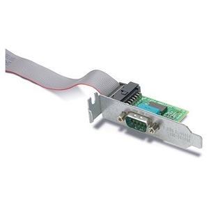 HP Adapter sériového portu