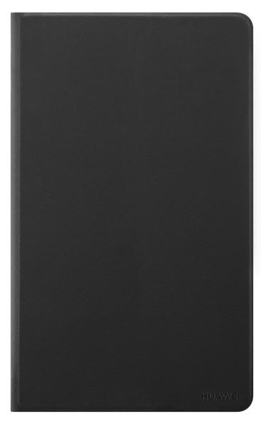 """HUAWEI flipové pouzdro pro tablet T3 7"""" Black"""