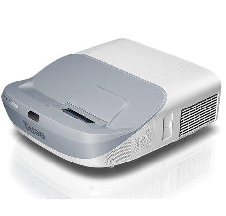 DLP Proj. BenQ MX638UST -3300lm,XGA,HDMI,LANc,int