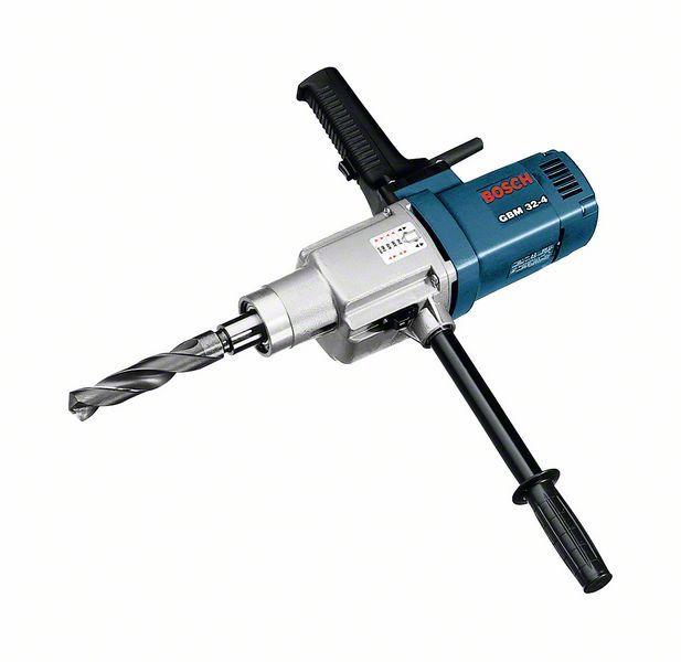 Vrtačka Bosch GBM 32-4 Professional, 0601130203