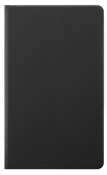 """HUAWEI flipové pouzdro pro tablet T3 8"""" Black"""