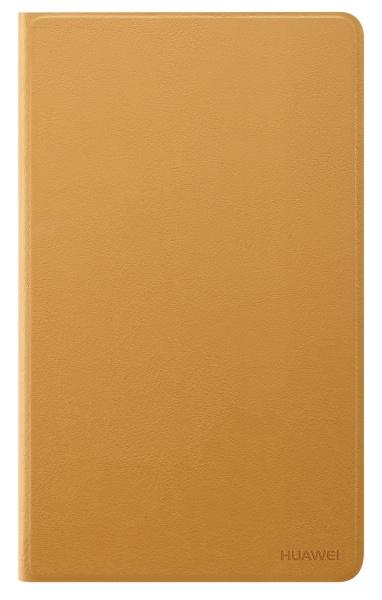"""HUAWEI flipové pouzdro pro tablet T3 8"""" Brown"""