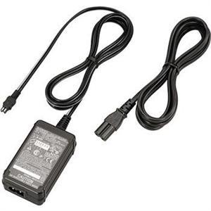 SONY AC-L200 - Síť. adap./ rychlonab. pro Li-ion aku. řady F/P/A