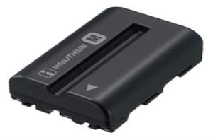 Sony akumulátor NP-FM500H pro ALPHA