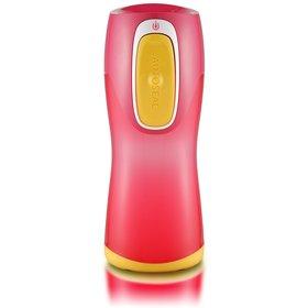Láhev Contigo Kids-autoSeal/pink yellow 6
