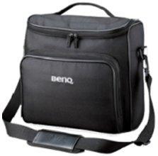 BenQ transportní brašna pro projektory (31x29x11 cm) - W1070/W1080ST/MW663/MX720/MW721/MS616ST/MX618ST/MX819ST...