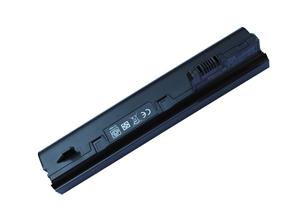 WE baterie pro HP Compaq Mini 110 11,1V 2200mAh