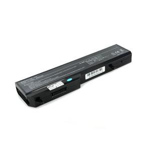 Whitenergy Premium baterie pro Dell Vostro 1310 11.1V Li-Ion 5200mAh