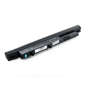 WE Prem baterie pro Acer Aspire 3810 11.1V 5200mAh