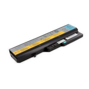 Whitenergy baterie pro Lenovo IdeaPad G460 11.1V Li-Ion 4400mAh
