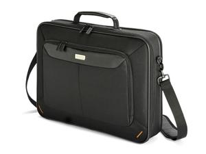 Dicota Notebook Case Advanced XL 2011 16.4 - 17.3'' with tablet compartment braš