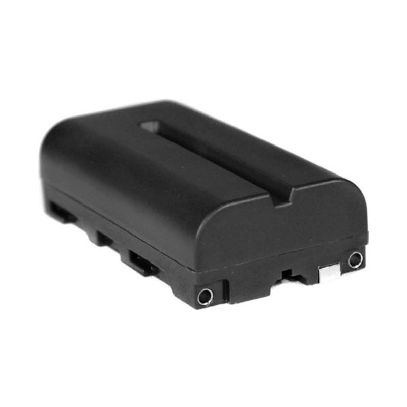 DOERR akumulátor - SONY L NP-F550