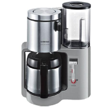 Kávovar Siemens TC 86505
