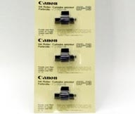 CP-13 II INK ROLLER (Single unit)