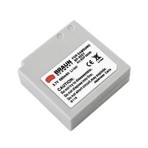 BRAUN akumulátor - SAMSUNG IA-BP85ST
