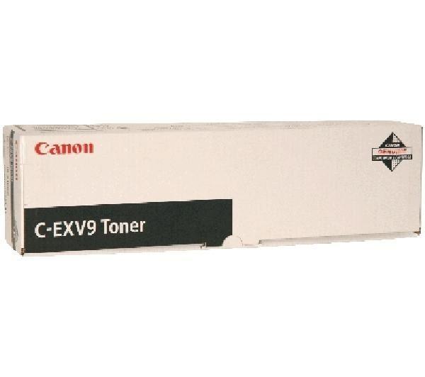 Válec Canon CEXV9DRUM [ iR3100 ]