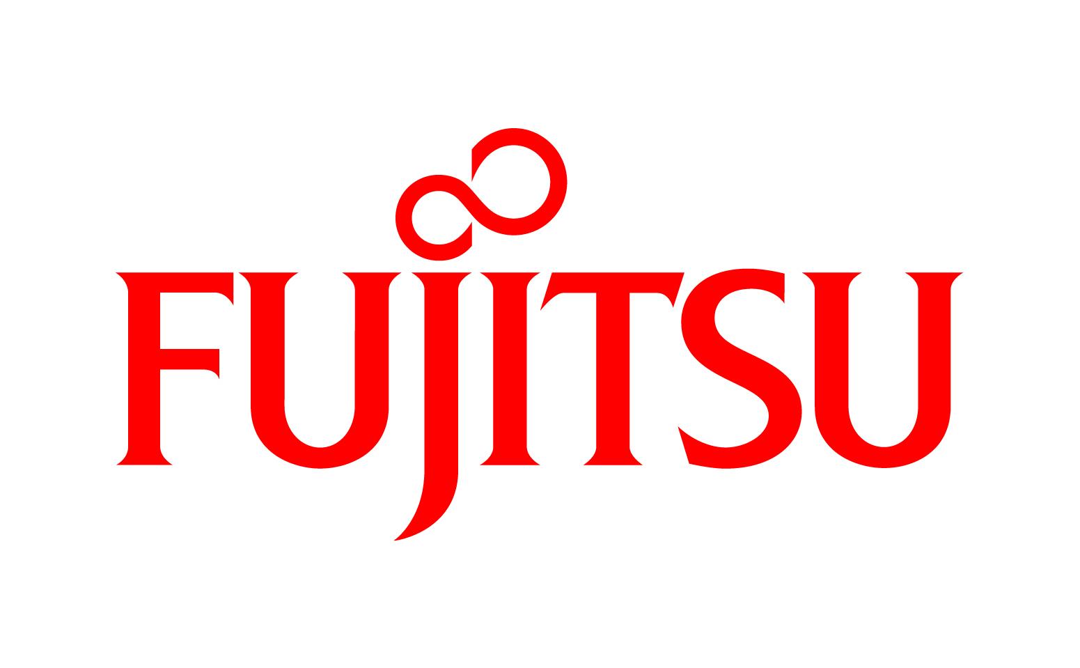 "Fujitsu HD SATA 6G 500GB 7.2K HOT PLUG 3.5"" ECO pro TX1330 M1/TX200/TX300/RX100"