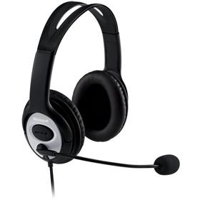 LifeChat LX-3000 headset USB MICROSOFT