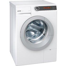 Pračka Gorenje W 7643 L