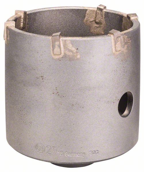 Bosch Korunka HM 65 / 80 , bez stopky