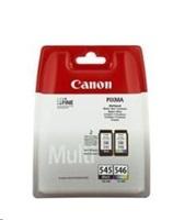 Canon BJ CARTRIDGE PG-545 BLISTER SEC