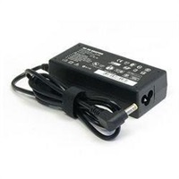 FUJITSU adapter AC 19V (80W) (0-WAT) - bez 220V kabelu