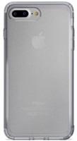 """Puro zadní kryt """"0.3 NUDE"""" pro Apple iPhone 7 Plus, transparentní"""