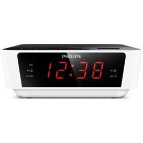 Radiobudík Philips AJ3115/12
