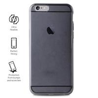 """Puro zadní kryt """"Plasma"""" pro Apple iPhone 7 Plus, černá"""