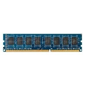 HP 4GB (1x4GB) DDR3-1600 ECC RAM z230/420/620/820
