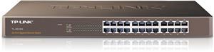 TP-Link TL-SG1024 24x Gigabit Switch
