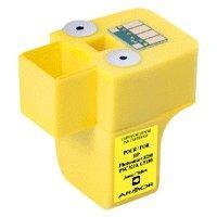 ARMOR cartridge pro HP Photosmart 8250, PSC3210, C5180 Yellow (C8773E)