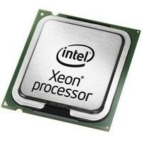 Intel Xeon E5-2620 6C/12T 2.00 GHz 15 MB