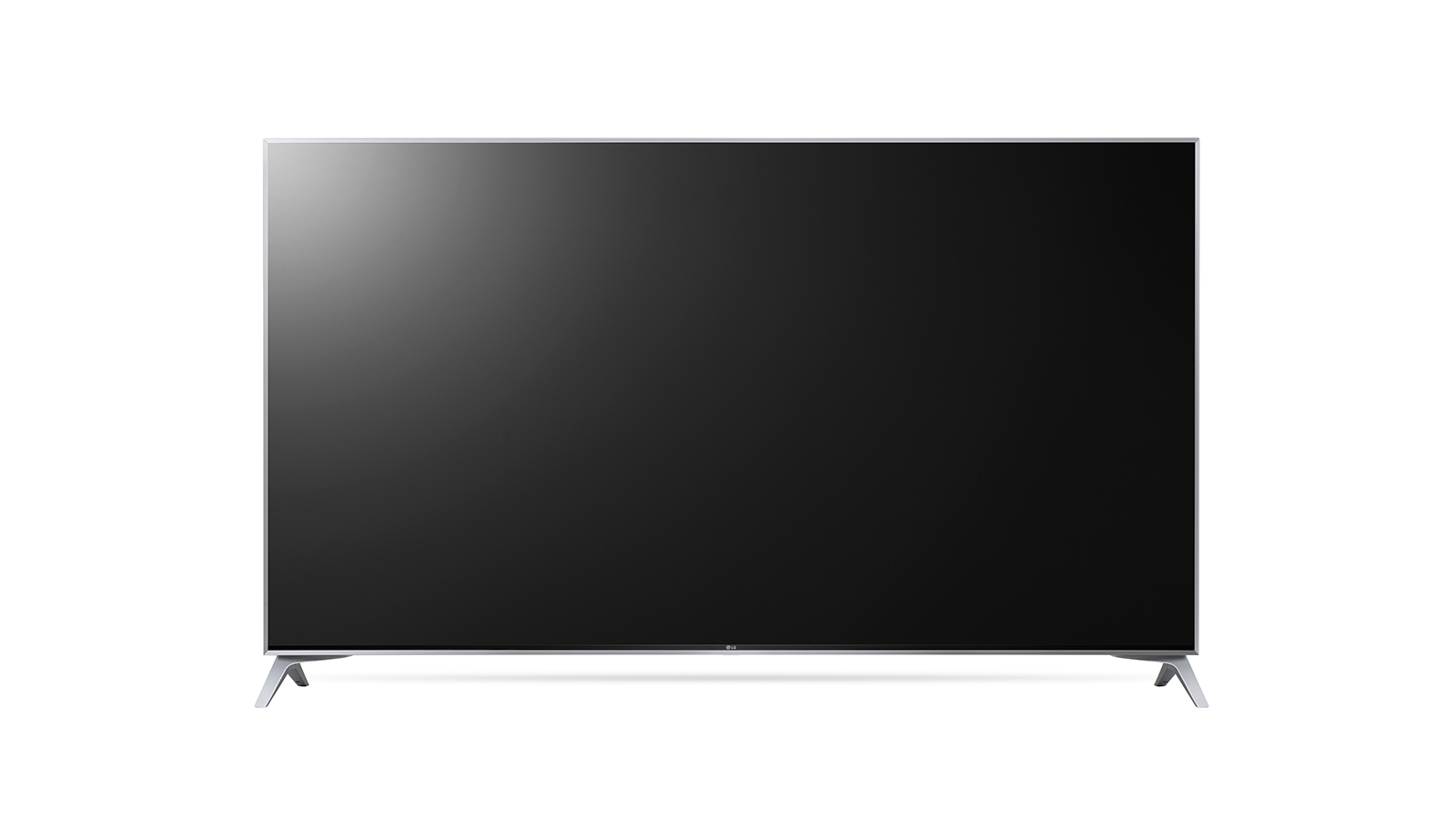 "LG 49"" LED TV 49SJ800V UHD/DVB-T2CS2"